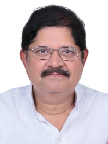 Shri Venugopal K Nair is Director General of Police – Retired with vast experience in the field of Policing and Administration that included Law & order, Security, Vigilance. He also has exposure to Industry having worked as Managing Director of the Kerala State Civil Supplies Corporation and the the State Shipping and Inland Navigation Corporation. His stint in Delhi as Director Vigilance in  Steel Authority provided him with deep insight into Corporate Governance  and Corporate Compliances with  a better understanding of corporate malfeasance. At present, he is serving as an Independent External Monitor (IEM)  with National Aluminium Corporation ( NALCO), Bhubaneswar, and ITI Bangalore (GOI). He was earlier IEM with Rashtriya Ispat Nigam Ltd (RINL), Vizag  and also Director of Malabar Cements & Kerala Minerals & Metals Ltd. (Govt of Kerala). Prior to this, he served Reliance Industries Limited as Advisor Corporate Affairs and Advisor and Consultant to L&T on Kochi Metro Project (KMRL). He had served Kerala Police Administration at various levels from 1980 to 2012. He is MSc. (Fibre Science & Technology) and has a  Post Graduate Diploma (Textile Technology) from the University of Leeds, UK.